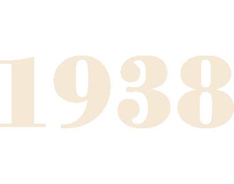 Established 1938 Houston, TX